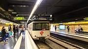 metro-barcelona-dreams.jpg