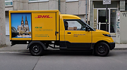 dhl-stretscooter-vehiculo-ecologico.png