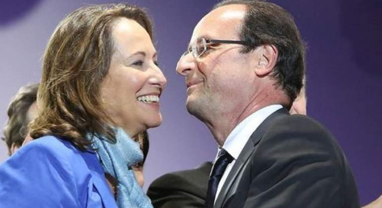 hollande-segolene-770-1.jpg