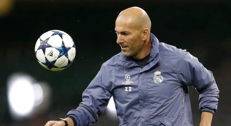 zidane-balon-champions-efe.jpg