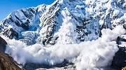 Avalancha-de-nieve-activa-en-una-montana-iStock.jpg