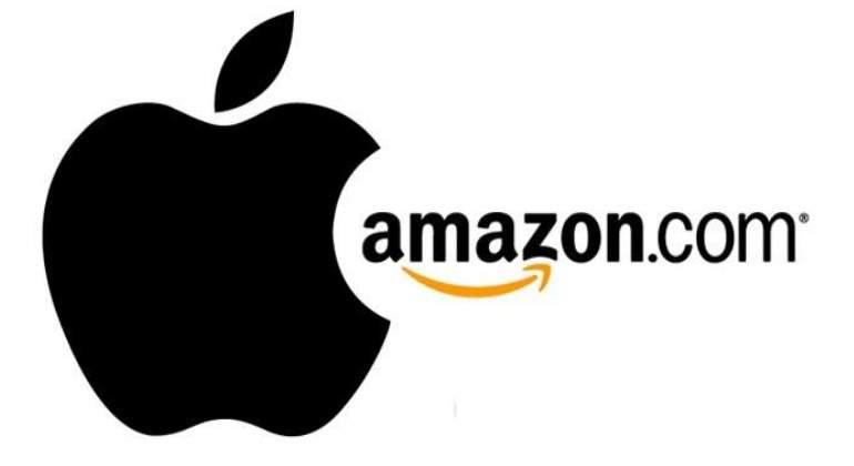 AMAZONYAPPLE.jpg