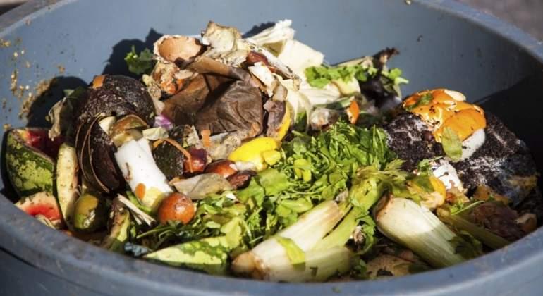 desperdicio-de-alimentos-banco-pvem.jpg