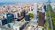 Vivir junto a una piscina en Madrid, ¿encarece el precio de la casa?