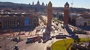 barcelona-coches.jpg