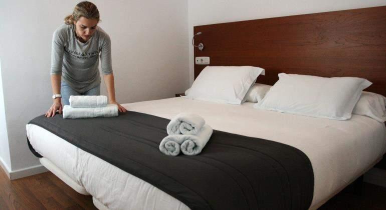 camarera-piso-kelly-hotel-770.jpg