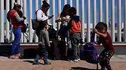 migrantes-mexico.jpg