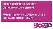yoigo-condiciones-2.jpg