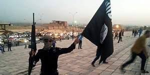 Rawa, el último reducto del ISIS, liberada por Irak