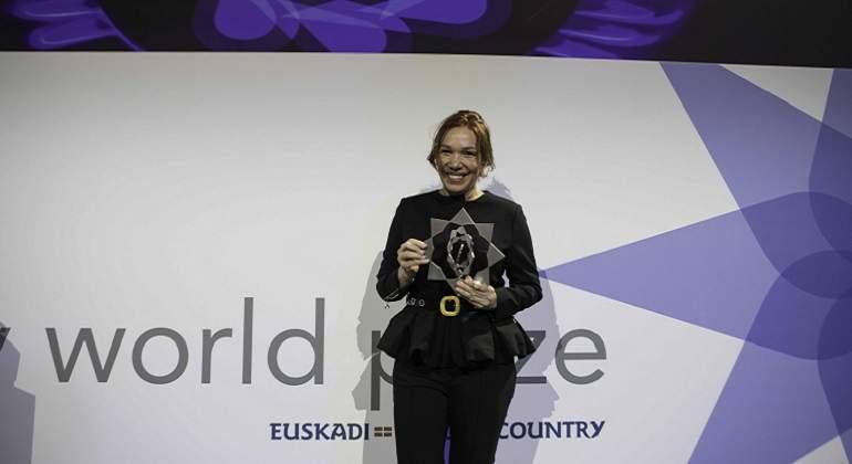 Leonor-Espinosa-Ganadora-del-Basque-Culinary-World-Prize-2017.jpg