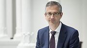 Hernández de Cos reclama mutualizar deuda en la Eurozona: El mundo esta mirando, ¿si no es ahora, cuándo?