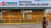 refineria-pemex-EFE-770-420.jpg