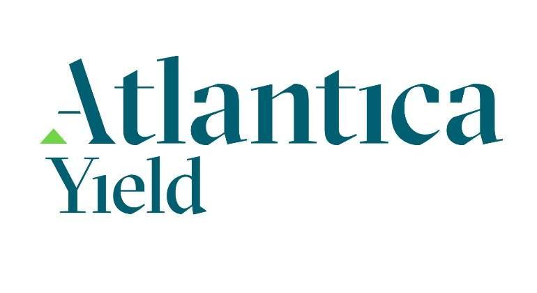 Resultado de imagen de Atlantica Yield