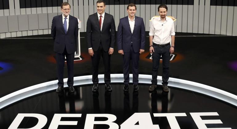 debate-13JUN16-todos-reuters.jpg
