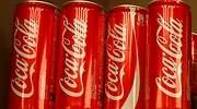 coca-cola-latas-reuters.jpg