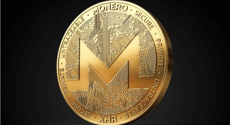 trade monero a bitcoin)