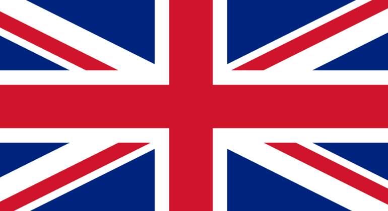 Banderas Del Mundo: ¿conoces Su Origen?