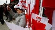 El milagro económico de Polonia toca techo y ahora podría llegar la resaca
