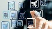 compra-electronica-ecommerce.jpg