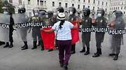 Peru-juicio-politico-Reuters.jpg