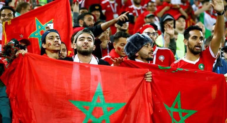 Marruecos-reuetrs.jpg
