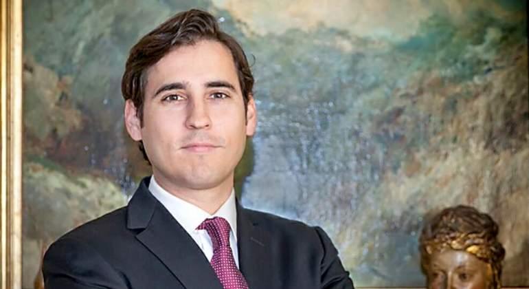 Eduardo Pastor: ''El legislador de la UE prevé que habrá una gran litigación sobre los cárteles''