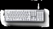 Teclado-Pro-Type-Razer.png