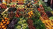 frutas-verduras.jpg