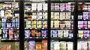 Nuevo listado de helados retirados por presencia de óxido de etileno