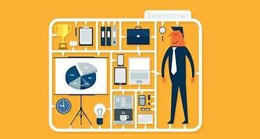 Emprender más allá de Silicon Valley: Innovar es un estado de ánimo, no tienen que ver con dónde estés