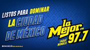 MVS-anuncio-de-La-Mejor.png