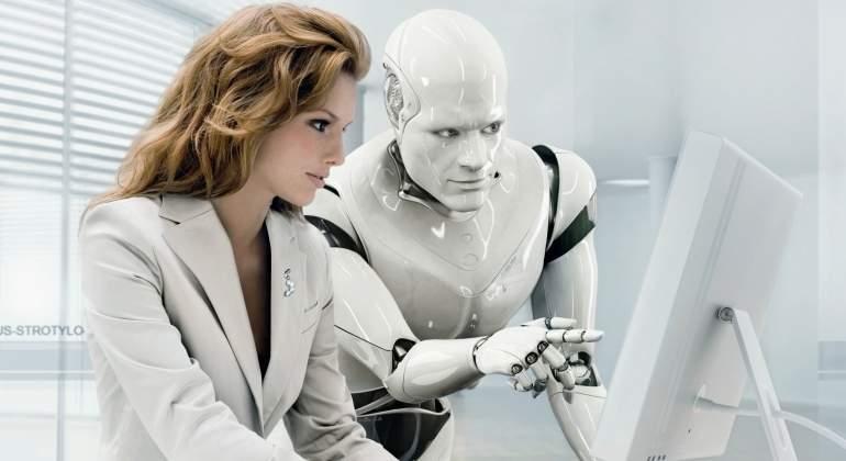 robot-trabajo-getty.jpg
