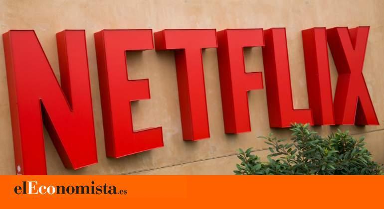El beneficio neto de Netflix cayó un 30% en el segundo trimestre de 2019