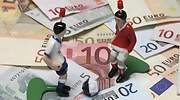 Futbol-euros-Dreamstime.jpg