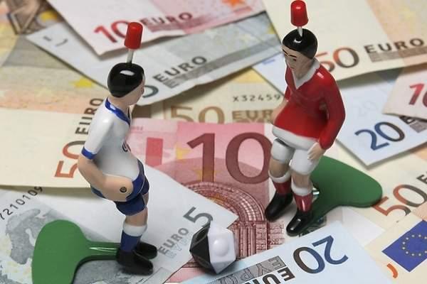 Cu nto puede costarle a un club ama ar un partido - Cuanto puede costar tapizar un sofa ...