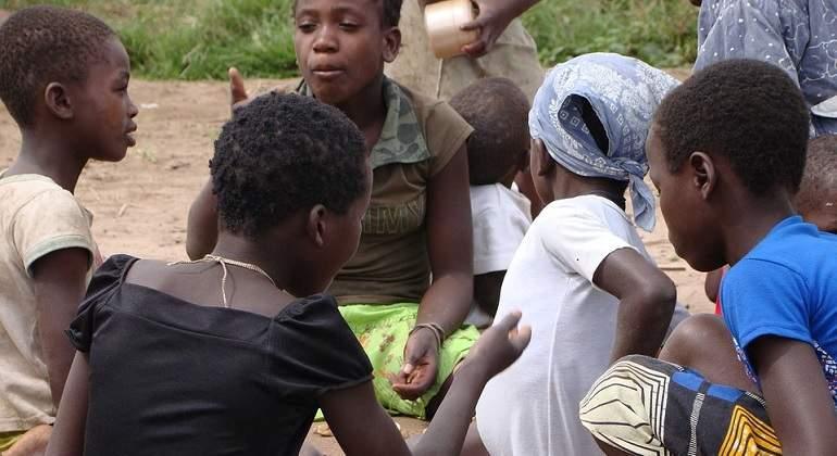 AfricaNinos770.jpg