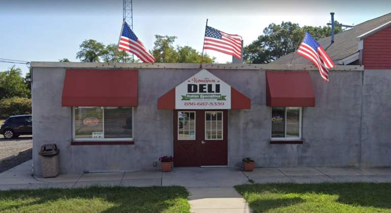hometown-deli-maps.jpg