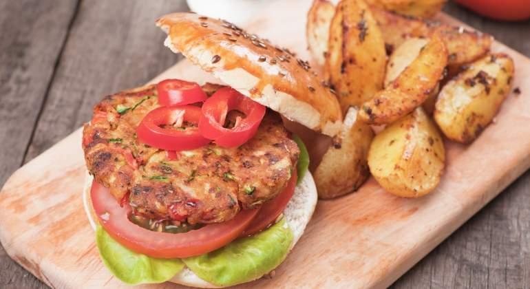 vegan-burger-dreasmtime.jpg