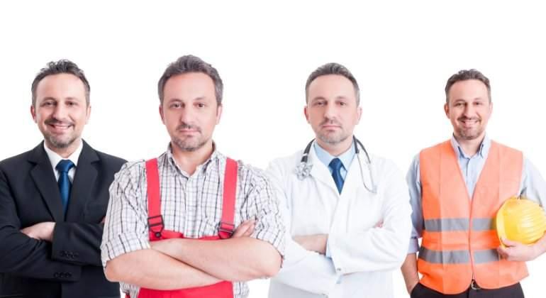 empleo-medico-construccion-traje-770-dreamstime.jpg