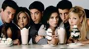 friends-hbo-max.jpg