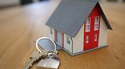Andimac propone que el precio del alquiler de pisos valore su estado
