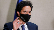 ministro-hacienda-ignacio-briones-reuters.png