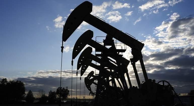 La OPEP no tiene claro qué hacer con el petróleo en uno de los años más complejos de su historia