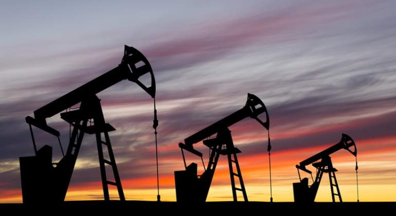 martillos-petroleo-atardecer-getty-770x420.jpg
