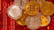 Powell advierte de los riesgos del criptodólar y propone regular las stablecoins