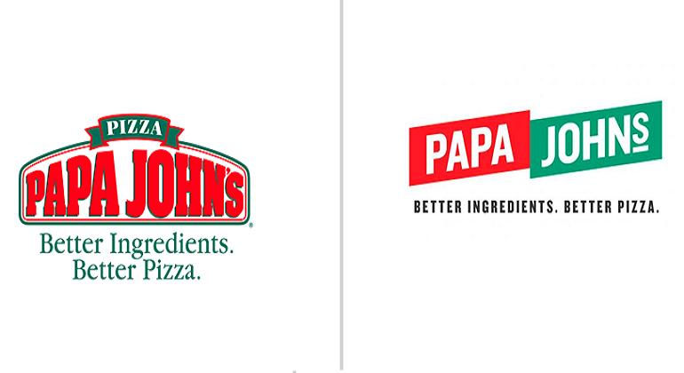 Logo_Pizza-hut.png