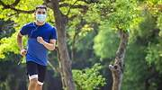 mascarilla-obligatoria-correr-ejercicio-perjudical-salud.jpg