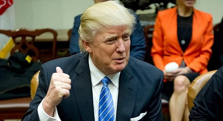 Trump-Tratados-GI-770.jpg