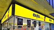 Anuncian escisión de 90,93% de acciones de brasilera Sendas en Almacenes Éxito