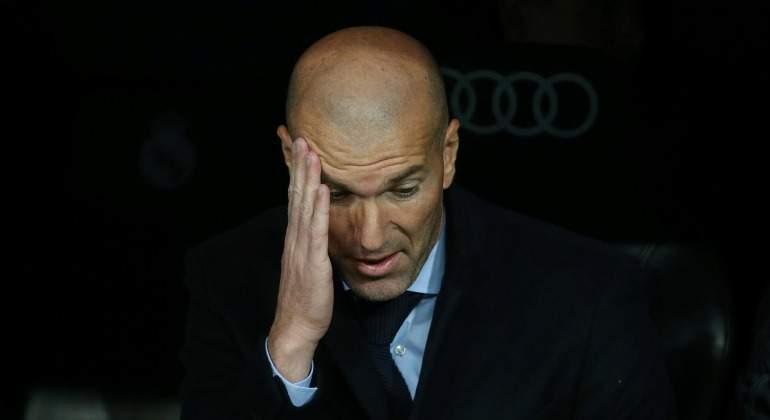 Zidane-tapa-cara-2017-preocupado-reuters.jpg
